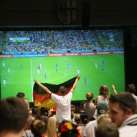 13-07-2014-memmingen-weltmeister-fussball-public-viewing-kaminwerk-poeppel-new-facts-eu20140713_0029