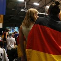 13-07-2014-memmingen-weltmeister-fussball-public-viewing-kaminwerk-poeppel-new-facts-eu20140713_0030