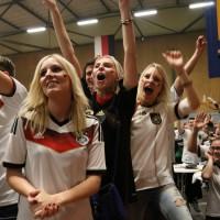 13-07-2014-memmingen-weltmeister-fussball-public-viewing-kaminwerk-poeppel-new-facts-eu20140713_0031