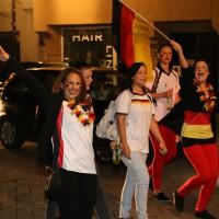 13-07-2014-memmingen-weltmeister-fussball-public-viewing-kaminwerk-poeppel-new-facts-eu20140713_0033