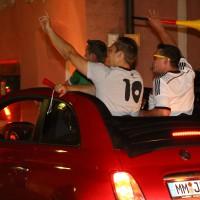 13-07-2014-memmingen-weltmeister-fussball-public-viewing-kaminwerk-poeppel-new-facts-eu20140713_0034