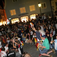 13-07-2014-memmingen-weltmeister-fussball-public-viewing-kaminwerk-poeppel-new-facts-eu20140713_0041