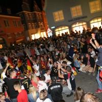 13-07-2014-memmingen-weltmeister-fussball-public-viewing-kaminwerk-poeppel-new-facts-eu20140713_0042