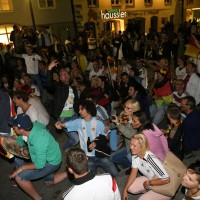 13-07-2014-memmingen-weltmeister-fussball-public-viewing-kaminwerk-poeppel-new-facts-eu20140713_0043