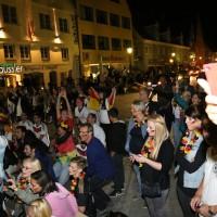 13-07-2014-memmingen-weltmeister-fussball-public-viewing-kaminwerk-poeppel-new-facts-eu20140713_0044