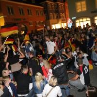 13-07-2014-memmingen-weltmeister-fussball-public-viewing-kaminwerk-poeppel-new-facts-eu20140713_0045