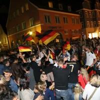 13-07-2014-memmingen-weltmeister-fussball-public-viewing-kaminwerk-poeppel-new-facts-eu20140713_0046