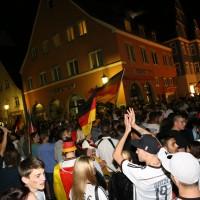 13-07-2014-memmingen-weltmeister-fussball-public-viewing-kaminwerk-poeppel-new-facts-eu20140713_0049