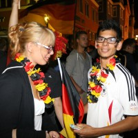 13-07-2014-memmingen-weltmeister-fussball-public-viewing-kaminwerk-poeppel-new-facts-eu20140713_0050