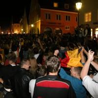 13-07-2014-memmingen-weltmeister-fussball-public-viewing-kaminwerk-poeppel-new-facts-eu20140713_0052
