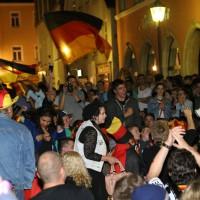 13-07-2014-memmingen-weltmeister-fussball-public-viewing-kaminwerk-poeppel-new-facts-eu20140713_0055