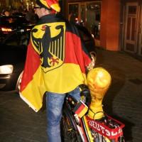 13-07-2014-memmingen-weltmeister-fussball-public-viewing-kaminwerk-poeppel-new-facts-eu20140713_0058