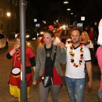 13-07-2014-memmingen-weltmeister-fussball-public-viewing-kaminwerk-poeppel-new-facts-eu20140713_0059