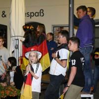 13-07-2014-memmingen-weltmeister-fussball-public-viewing-kaminwerk-poeppel-new-facts-eu20140713_0061
