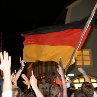 13-07-2014-memmingen-weltmeister-fussball-public-viewing-kaminwerk-poeppel-new-facts-eu20140713_0062
