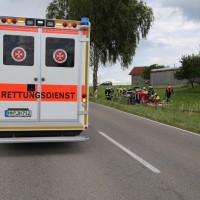 14-07-2014-unterallgaeu-ottobeuren-attenhausen-unfall-schwer-eingeklemmt-feuerwehr-groll-new-facts-eu_001