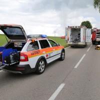 14-07-2014-unterallgaeu-ottobeuren-attenhausen-unfall-schwer-eingeklemmt-feuerwehr-groll-new-facts-eu_002