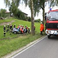 14-07-2014-unterallgaeu-ottobeuren-attenhausen-unfall-schwer-eingeklemmt-feuerwehr-groll-new-facts-eu_004