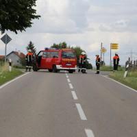 14-07-2014-unterallgaeu-ottobeuren-attenhausen-unfall-schwer-eingeklemmt-feuerwehr-groll-new-facts-eu_007