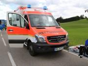 14-07-2014-unterallgaeu-ottobeuren-attenhausen-unfall-schwer-eingeklemmt-feuerwehr-groll-new-facts-eu_009