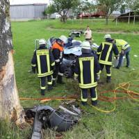 14-07-2014-unterallgaeu-ottobeuren-attenhausen-unfall-schwer-eingeklemmt-feuerwehr-groll-new-facts-eu_010