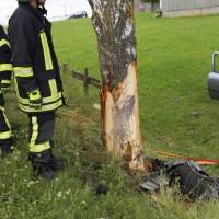 14-07-2014-unterallgaeu-ottobeuren-attenhausen-unfall-schwer-eingeklemmt-feuerwehr-groll-new-facts-eu_011