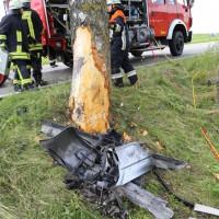 14-07-2014-unterallgaeu-ottobeuren-attenhausen-unfall-schwer-eingeklemmt-feuerwehr-groll-new-facts-eu_016