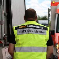14-07-2014-unterallgaeu-ottobeuren-attenhausen-unfall-schwer-eingeklemmt-feuerwehr-groll-new-facts-eu_024