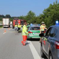 15-07-2014-a96-tuerkheim-mindelheim-bad-woerishofen-unfall-feuerwehr-groll-new-facts-eu (1)