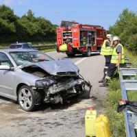 15-07-2014-a96-tuerkheim-mindelheim-bad-woerishofen-unfall-feuerwehr-groll-new-facts-eu (2)