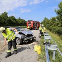 15-07-2014-a96-tuerkheim-mindelheim-bad-woerishofen-unfall-feuerwehr-groll-new-facts-eu (4)