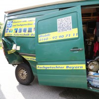 15-07-2014-a96-tuerkheim-mindelheim-bad-woerishofen-unfall-feuerwehr-groll-new-facts-eu (6)