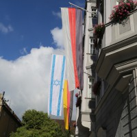 15-07-2014-memmingen-juden-fahne-angezuendet-anschlag-rathaus-groll-new-facts-eu20140715_0001