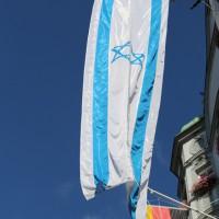 15-07-2014-memmingen-juden-fahne-angezuendet-anschlag-rathaus-groll-new-facts-eu20140715_0002