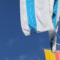 15-07-2014-memmingen-juden-fahne-angezuendet-anschlag-rathaus-groll-new-facts-eu20140715_0003
