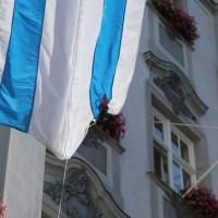 15-07-2014-memmingen-juden-fahne-angezuendet-anschlag-rathaus-groll-new-facts-eu20140715_0006