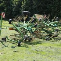 16-07-2014-ostallgaeu-eggenthal-traktor-unfall-feuerwehr-bringezu-new-facts-eu20140716_0003