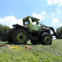 16-07-2014-ostallgaeu-eggenthal-traktor-unfall-feuerwehr-bringezu-new-facts-eu20140716_0005