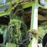 16-07-2014-ostallgaeu-eggenthal-traktor-unfall-feuerwehr-bringezu-new-facts-eu20140716_0006