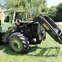 16-07-2014-ostallgaeu-eggenthal-traktor-unfall-feuerwehr-bringezu-new-facts-eu20140716_0007