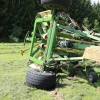 16-07-2014-ostallgaeu-eggenthal-traktor-unfall-feuerwehr-bringezu-new-facts-eu20140716_0010