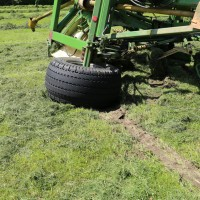 16-07-2014-ostallgaeu-eggenthal-traktor-unfall-feuerwehr-bringezu-new-facts-eu20140716_0011
