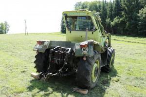 16-07-2014-ostallgaeu-eggenthal-traktor-unfall-feuerwehr-bringezu-new-facts-eu20140716_0013