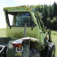 16-07-2014-ostallgaeu-eggenthal-traktor-unfall-feuerwehr-bringezu-new-facts-eu20140716_0014