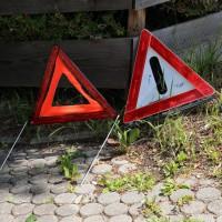 16-07-2014-ostallgaeu-eggenthal-traktor-unfall-feuerwehr-bringezu-new-facts-eu20140716_0015