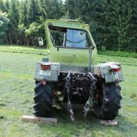 16-07-2014-ostallgaeu-eggenthal-traktor-unfall-feuerwehr-bringezu-new-facts-eu20140716_0016