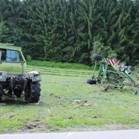 16-07-2014-ostallgaeu-eggenthal-traktor-unfall-feuerwehr-bringezu-new-facts-eu20140716_0017