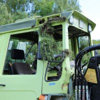 16-07-2014-ostallgaeu-eggenthal-traktor-unfall-feuerwehr-bringezu-new-facts-eu20140716_0018