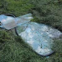 16-07-2014-ostallgaeu-eggenthal-traktor-unfall-feuerwehr-bringezu-new-facts-eu20140716_0019