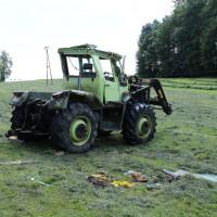 16-07-2014-ostallgaeu-eggenthal-traktor-unfall-feuerwehr-bringezu-new-facts-eu20140716_0020